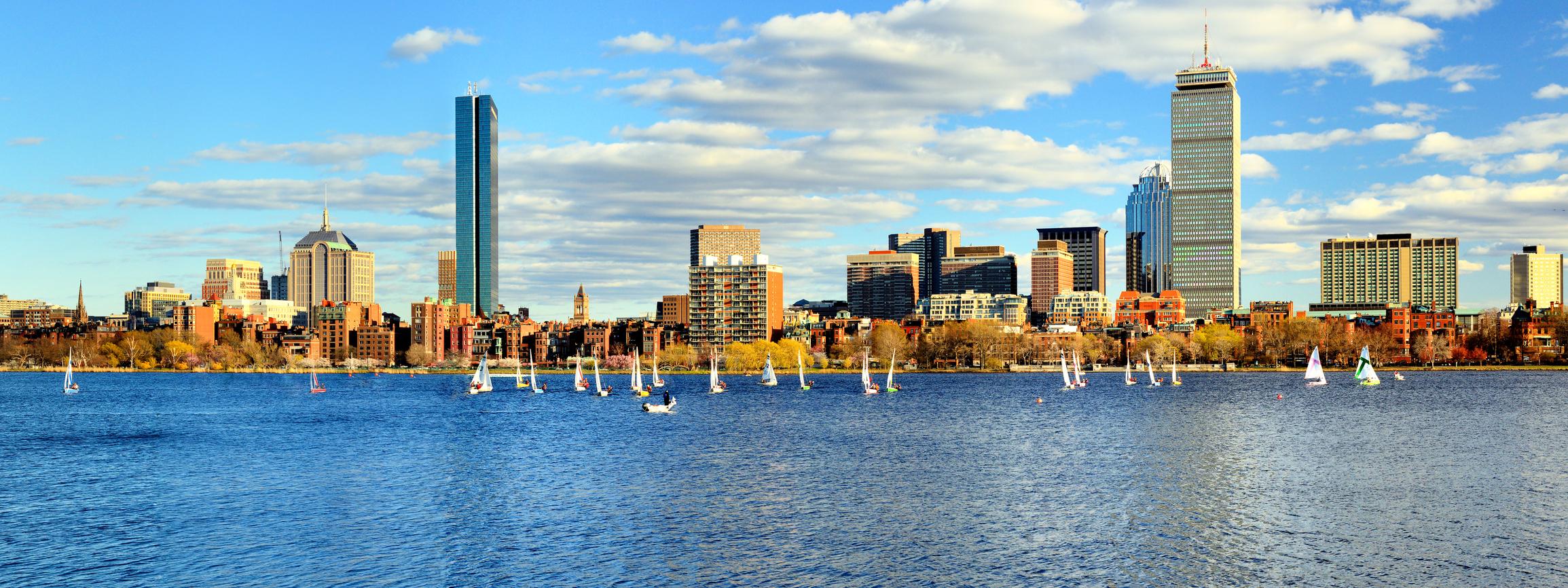 boston apartment safety